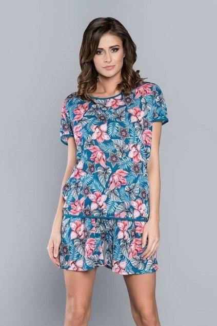 Dámské pyžamo Italian Fashion Opuncja