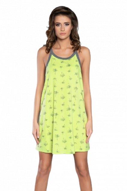 Dámská noční košile Italian Fashion Capri.