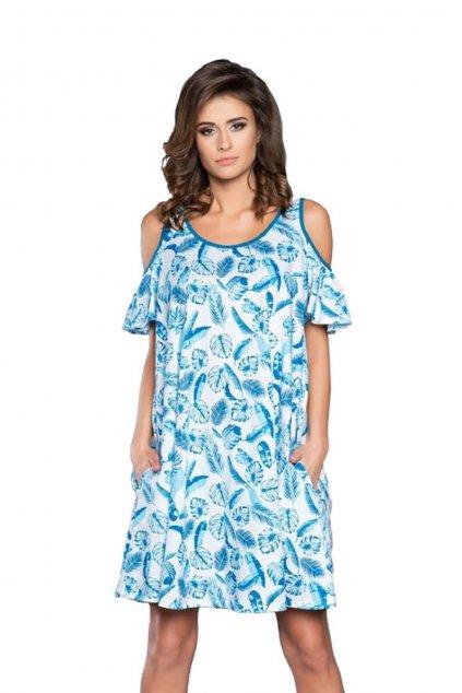 Dámská noční košile Italian Fashion Agawa