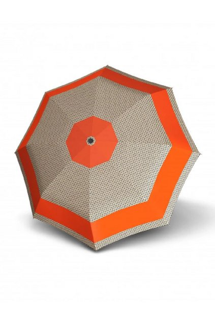Dámský skladací deštník Mini Fiber