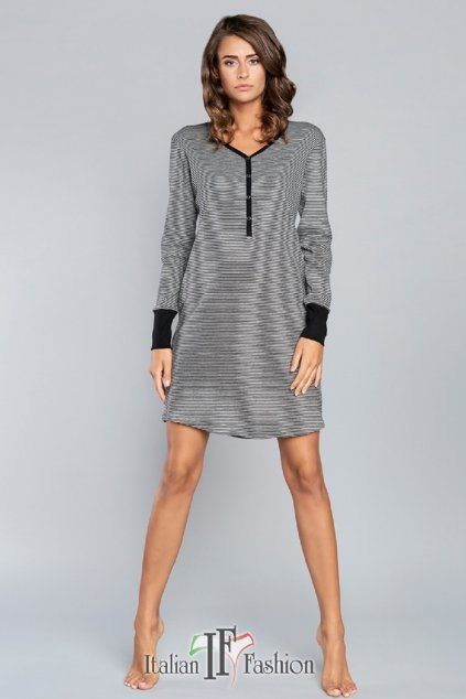 Dámská noční košile Italian Fashion Henrietta