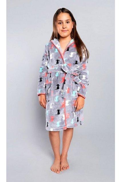 Dětský župan Italian Fashion Monika