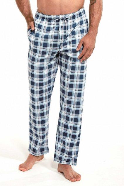 Pánské pyžamové kalhoty Cornette 691/17