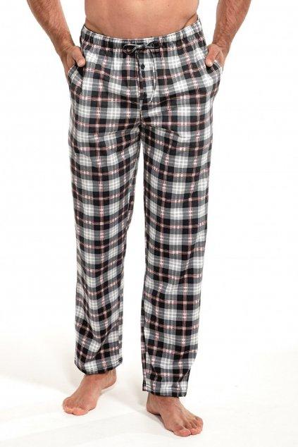 Pánské pyžamové kalhoty Cornette 691/20