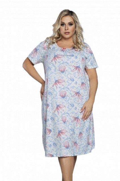 Dámská noční košile Italian Fashion Kristina
