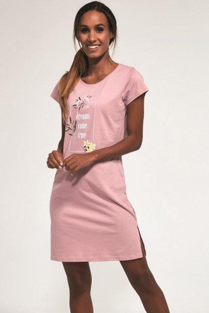 Dámská noční košile Cornette 612/178 Come true 2