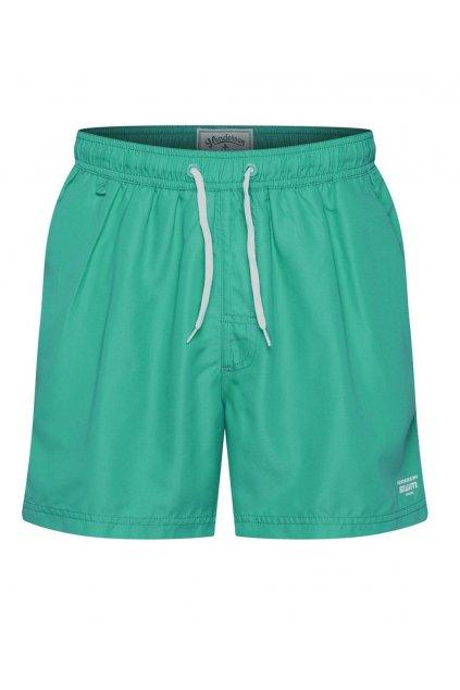 Pánské plavkové šortky Henderson Hue 37826 77X
