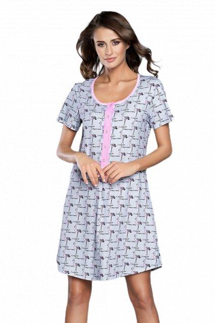 Dámská noční košile Italian Fashion Aruba