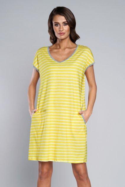 Dámská noční košile Italian Fashion Britta sun