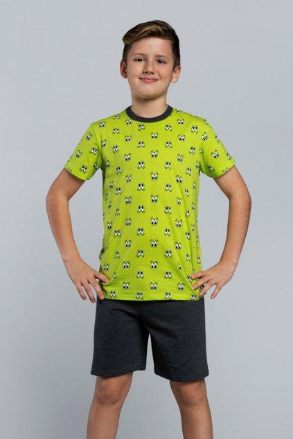 Chlapecké pyžamo Italian Fashion Gizmo