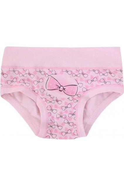 Dívčí kalhotky Emy SPB 2031  barbie