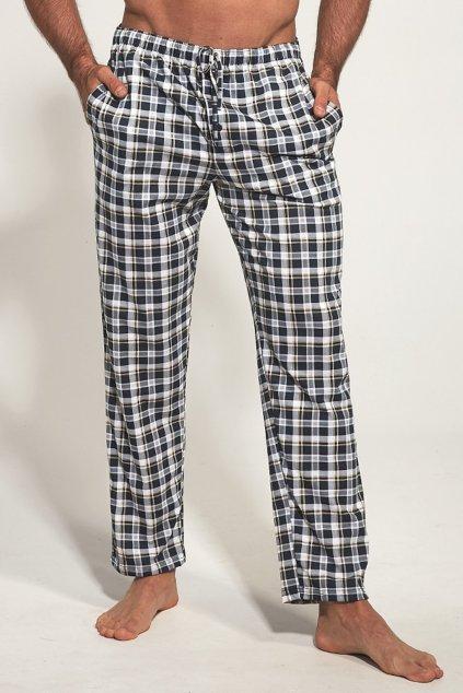 Pánské pyžamové kalhoty Cornette 691/23