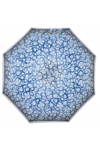 Dámský deštník Derby Mini Hit