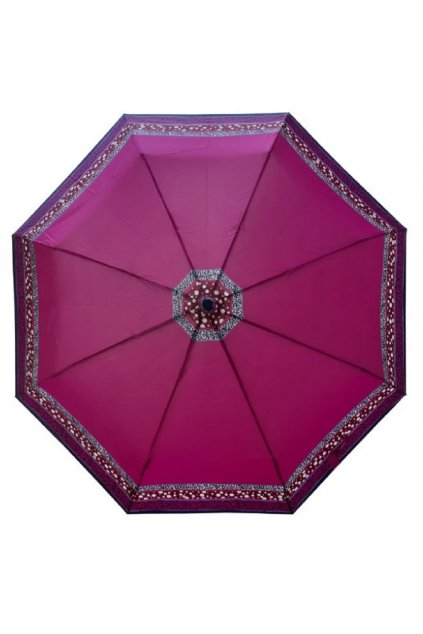 Dámský deštník Derby Mini Hit  01