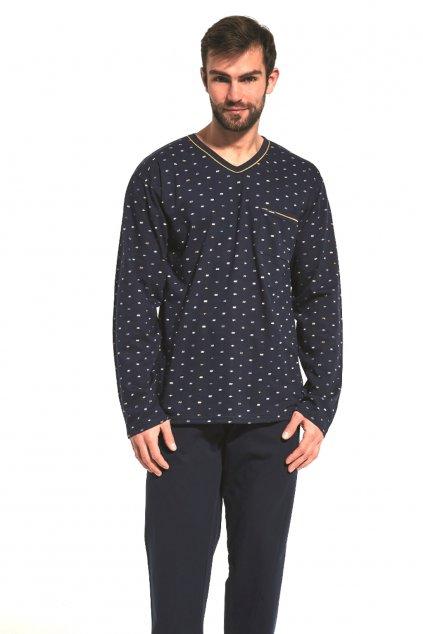 Pánské pyžamo Cornette 310/172 Nick
