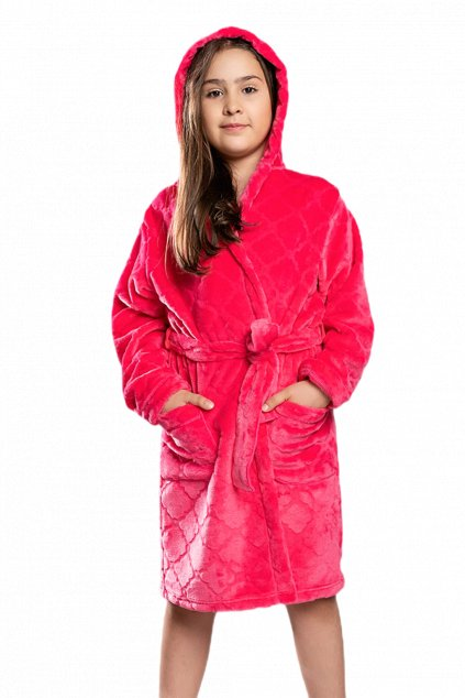Dětský župan Italian Fashion Lena