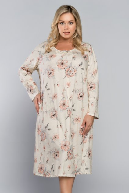 Dámská noční košile Italian Fashion Arabella