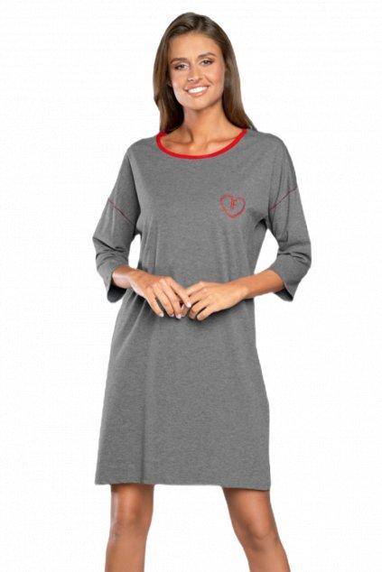 Dámská noční košile Italian Fashion Akcent