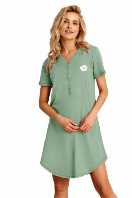 Dámská noční košileTaro Blanka 2502
