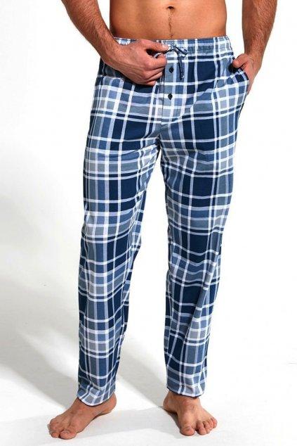 Pánské pyžamové kalhoty Cornette 691/27
