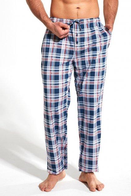 Pánské pyžamové kalhoty Cornette 691/25