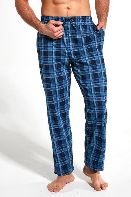 Pánské pyžamové kalhoty Cornette 691/26