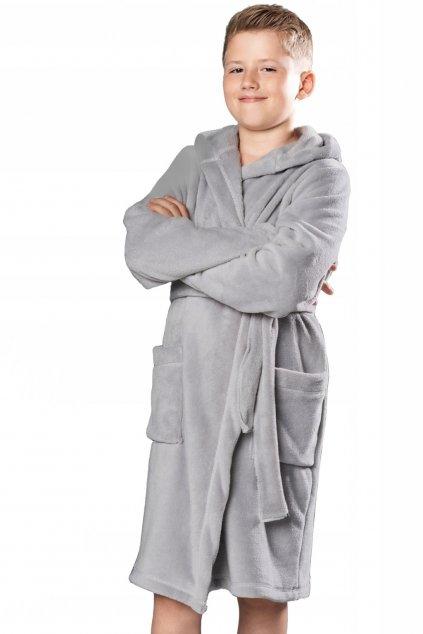 Chlapecký župan Italian Fashion Mimas