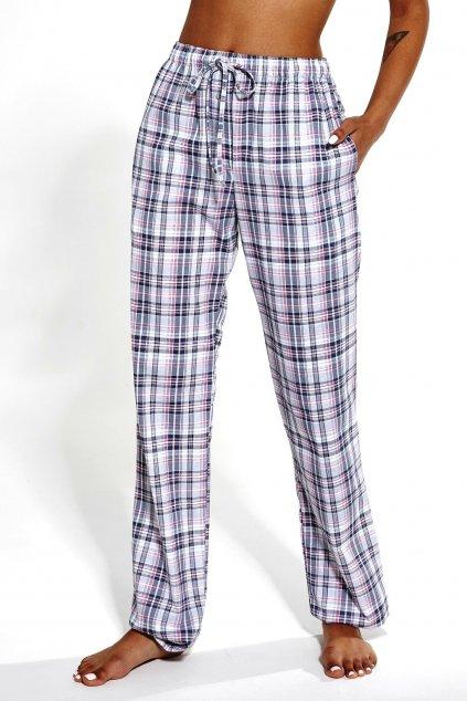 Dámské pyžamové kalhoty značky Cornette 690/23