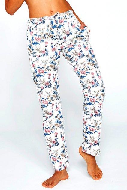 Dámské pyžamové kalhoty značky Cornette 690/25.