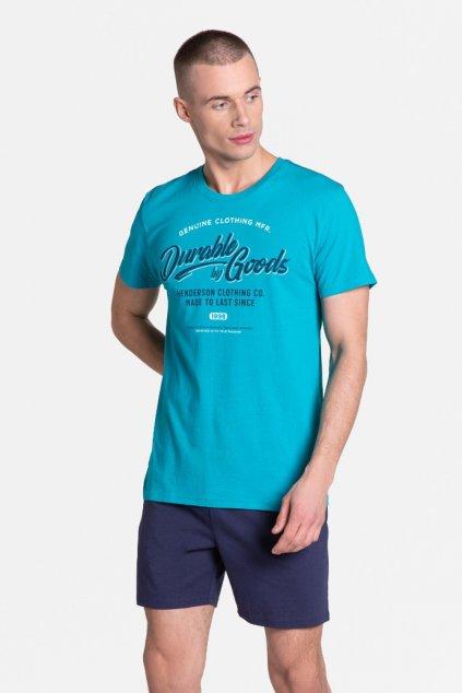Pánské pyžamo HendersonLaze 38868-69X