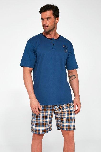 Pánské pyžamo Cornette327/105 Ontario