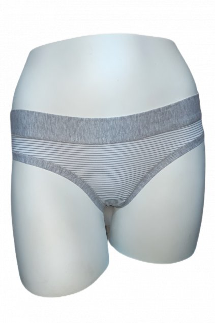 Dámské kalhotky Lovelygirl 43434D melange