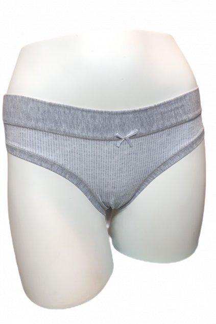 Dámské kalhotky Lovelygirl 5383 D riga melange