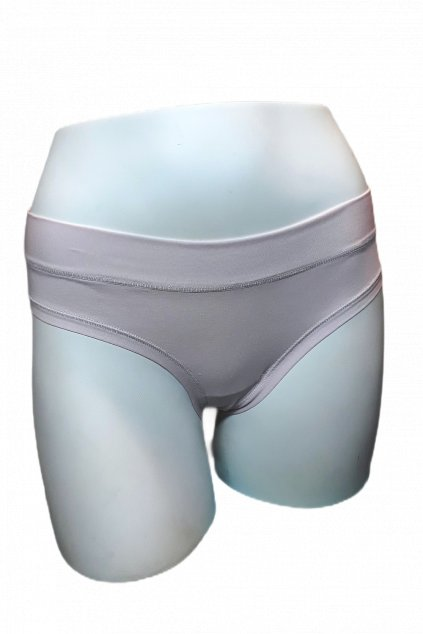 Dámské kalhotky Lovelygirl 4313 D marble