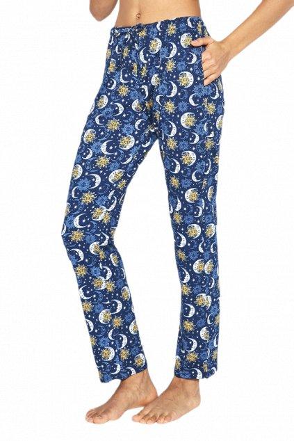 Dámské pyžamové kalhoty značky Cornette 993/26.