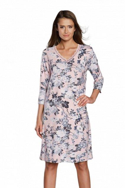 Dámská noční košile Italian Fashion Muscari