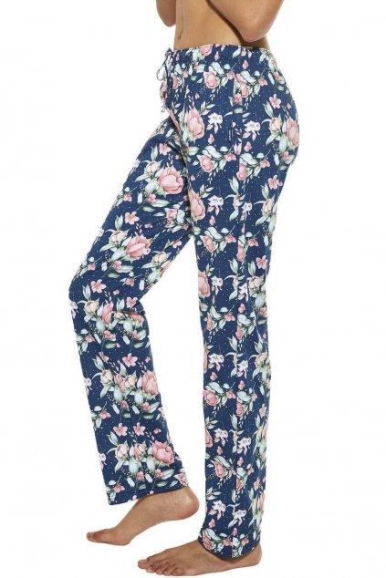 Dámské pyžamové kalhoty značky Cornette 690/29.