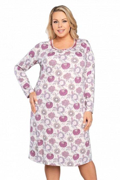 Dámská noční košile Italian Fashion Lobelia