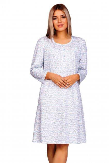 Dámská noční košile Regina 079