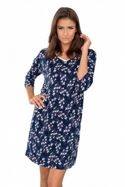 Dámská noční košile Italian Fashion Binaja