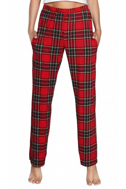 Dámské domácí/pyžamové kalhoty značky Italian Fashion Santo.