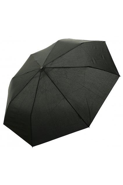 Pánský deštník Derby Hit - Black