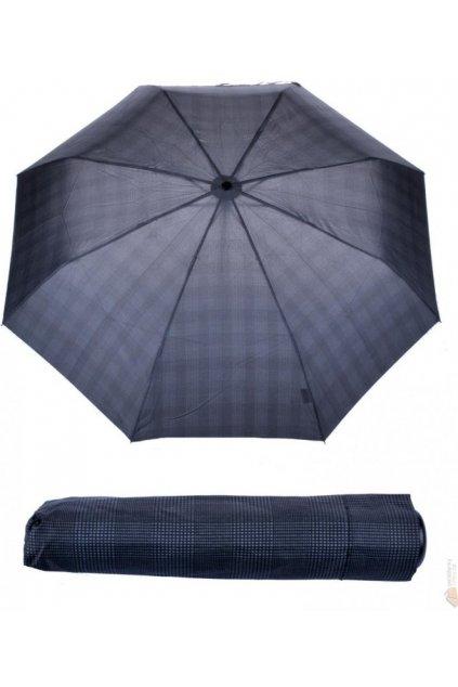 Pánský deštník Derby Hit 700067PCZ