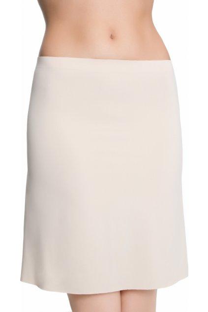 Spodnička Julimex Soft & Smooth