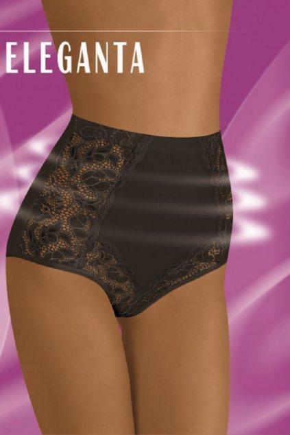 Dámské kalhotky Wolbar Eleganta