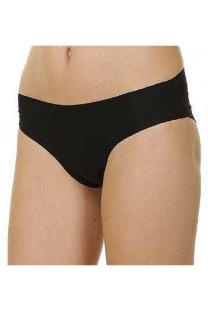 Dámské kalhotky Lovelygirl 5734 černá