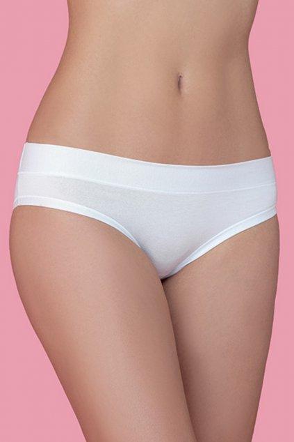 Dámské kalhotky Lovelygirl 3679