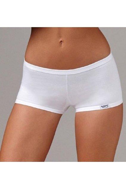 Dámské kalhotky Lovelygirl 5717 bílá