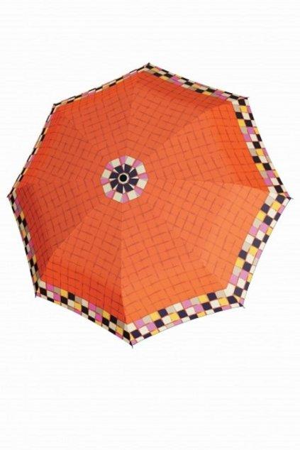 Dámský deštník Doppler Magic Fiber Graphics 3