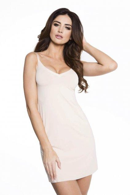 Spodnička Julimex Lingerie Soft & Smooth